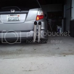2003 Honda Crv Exhaust System Diagram Do It Yourself House Wiring Civic Catalytic Converter Location