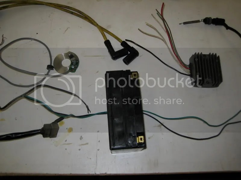 Rocker Switch In Addition Switch Wiring Diagram Also Basic Boat Wiring