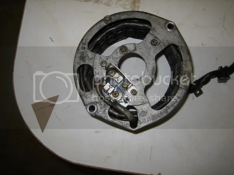 In Addition Yamaha Xs650 Timing Diagram On Pamco Xs650 Wiring Diagram