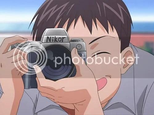 photo aiyori_05_04_blog_import_529efa55bc234_zps385009e4.jpg