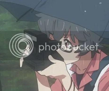photo anonatsude_matteru_09_01_blog_import_529f1024c4bfe_zps5d2090cc.jpg