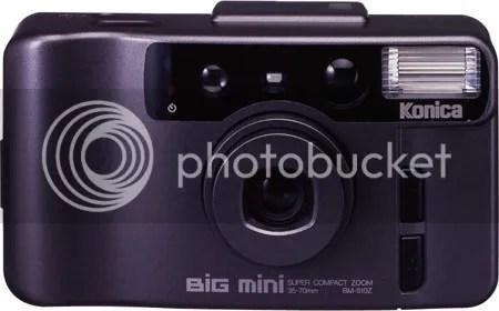 photo another_10_03_blog_import_529f03c0087e4_zpsde0fd9ec.jpg