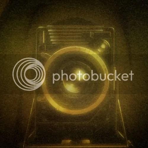 photo aoi_bungaku_01_01_blog_import_529ee43ae2aa3_zps9775033a.jpg