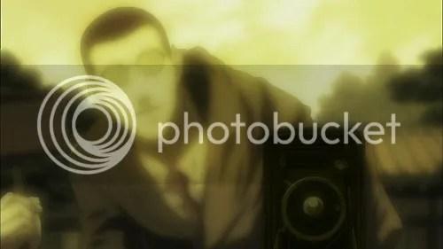 photo aoi_bungaku_02_04_blog_import_529eeb0dee432_zpscc62e5ae.jpg
