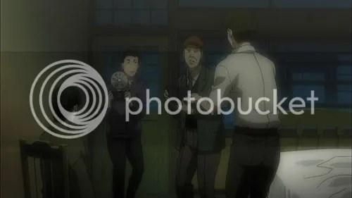 photo aoi_bungaku_02_07_blog_import_529eeb1137ae1_zpsc578ae3b.jpg