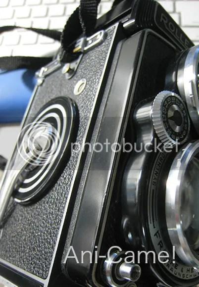 photo aquarion_evol_21_05_blog_import_529f12433d92a_zps34365a45.jpg