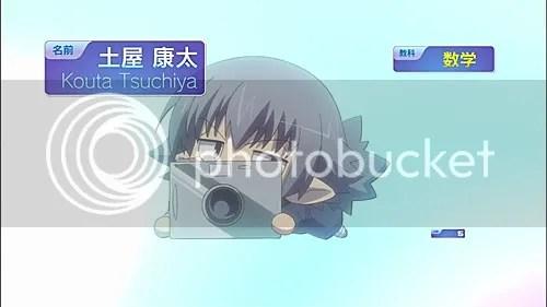 photo bakato_test_01_03_blog_import_529eff89baa48_zpsfa08ab5d.jpg