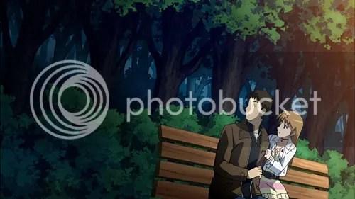 photo bgata_hkei_07_01_blog_import_529ef0391e817_zpsa40552e1.jpg