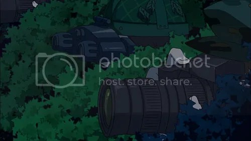 photo bgata_hkei_07_03_blog_import_529ef03b701d2_zps8be6bdee.jpg