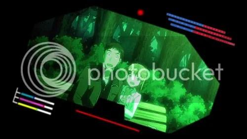 photo bgata_hkei_07_07_blog_import_529ef04069d82_zps492aed62.jpg