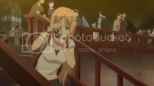 photo cannan_01_06_blog_import_529ee5e8d372c_zpsc9375f5d.jpg