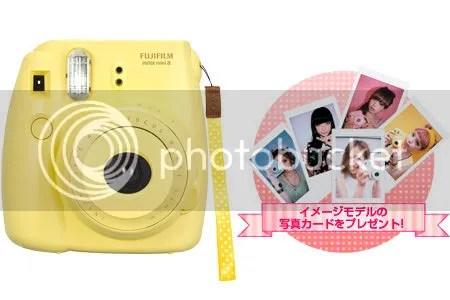 photo choujigen_game_06_09_blog_import_529f14c234fec_zps04dcaf7f.jpg