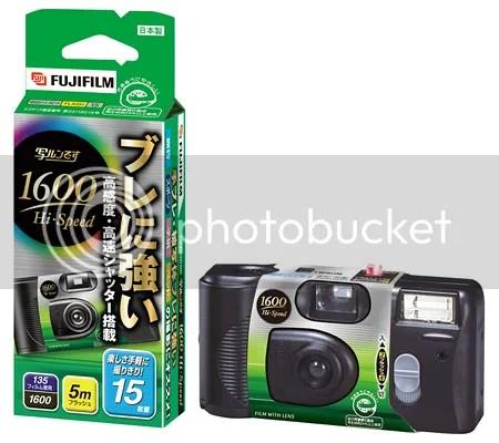 photo dakara_bokuwa_06_03_blog_import_529f0a383c18d_zps6fd91901.jpg