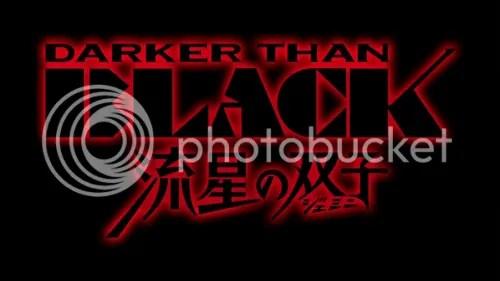 photo darker_than_black_2_00_05_blog_import_529ee3d33d4a7_zps0d9425f7.jpg
