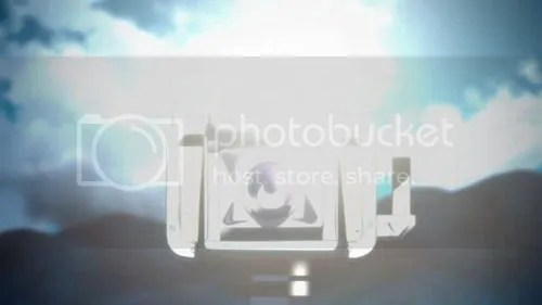 photo gunsword_22_02_blog_import_529ee00b713ed_zps14f0ce79.jpg