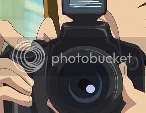 photo heartcatch_precure_08_04_blog_import_529efca695aa4_zps61bfad0b.jpg