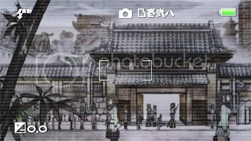 photo hyakkaryouran_01_02_blog_import_529ef82ac5afd_zps41bd57cc.jpg
