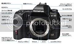 photo ichiban_ushirono_05_05_blog_import_529eed648835b_zps7fa52c27.jpg