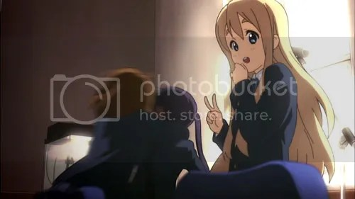 photo keion2_02_06_blog_import_529f08dd40d77_zpsb50697b3.jpg