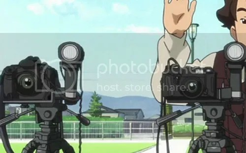 photo keion2_03_05_blog_import_529ef0b76ebc4_zps6be179a5.jpg