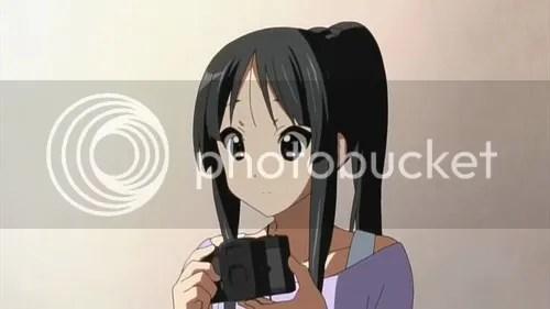 photo keion2_bangai_01_blog_import_529f1288d9407_zps74b6156e.jpg