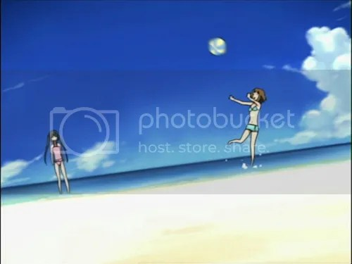 photo keion_10_03_blog_import_529f08fc6595a_zps88379db3.png