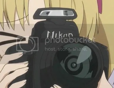 photo kissxsis_07_04_blog_import_529eef6b6f156_zps19dfb54f.jpg
