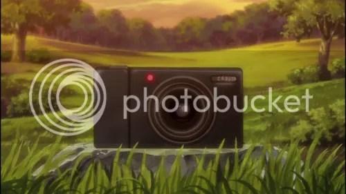photo kobato_06_05_blog_import_529eea5b0675f_zpse2e72d67.jpg