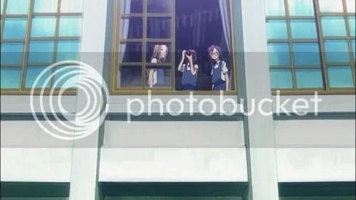 photo kobato_09_05_blog_import_529eea274ae00_zps9f9c5b16.jpg