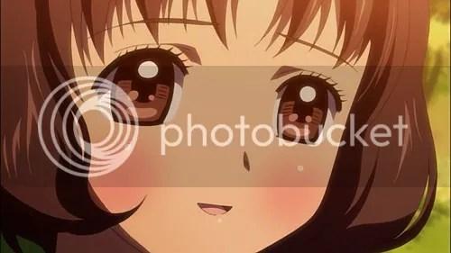 photo kobato_09_22_blog_import_529ee9f4130ae_zps2e439f7d.jpg