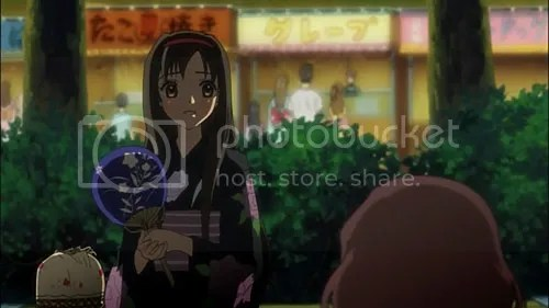 photo kobato_09_25_blog_import_529ee9f7c5e13_zps02107357.jpg