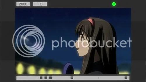 photo kobato_09_26_blog_import_529ee9f91da67_zps86581d56.jpg