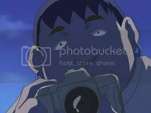 photo majikano_04_11_blog_import_529edfa41ea89_zpsca1ea6b4.jpg