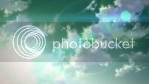 photo nerawareta_gakuen_01_blog_import_529f119b8f741_zps73926204.jpg