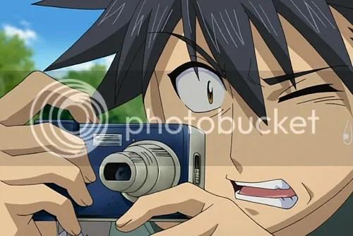 photo nyankoi_07_01_blog_import_529ee64d8c6f8_zps62f24c07.jpg