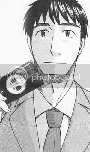photo manga_otakuno_musume_08_01_blog_import_529f00ab1dae3_zpsa101a7fd.jpg