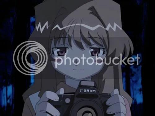 photo onegai_twins_13_10_blog_import_529eef25bb001_zps583d169f.jpg