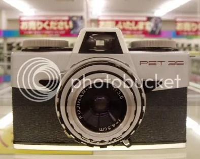 photo ougon_senshi_gold_righten_25_03_blog_import_529ef673e612a_zpsc09555cc.jpg
