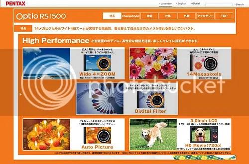 photo photokano_game_04_blog_import_529f12bd49bea_zpsadd5d74c.jpg