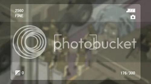 photo rideback_04_02_blog_import_529edb5cc3bde_zps9e5eb15d.jpg