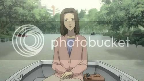 photo rideback_himitsu_03_blog_import_529edc82ac142_zps402a2a82.jpg