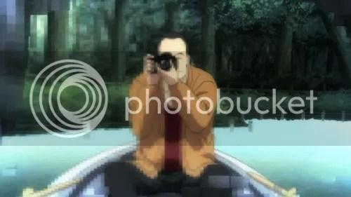 photo rideback_himitsu_04_blog_import_529edc83be4c2_zpsebb73140.jpg