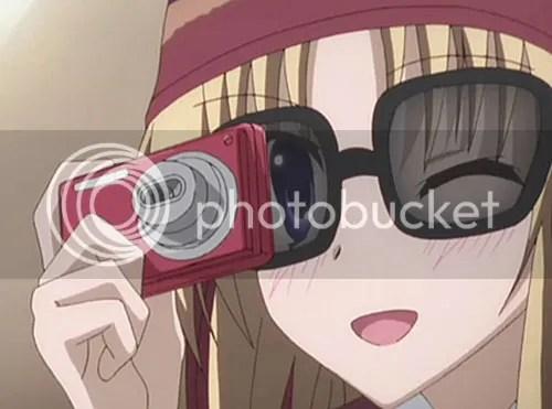 photo seitokaino_ichizon2_07_02_blog_import_529f0db367543_zps5d9267ea.jpg