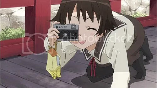 photo tamayura_ova_02_01_blog_import_529f129f07ee5_zps5ed9d6e7.jpg