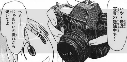photo yotsubato_manga_06_01_blog_import_529f133ca99a6_zps2bb3d7e6.jpg