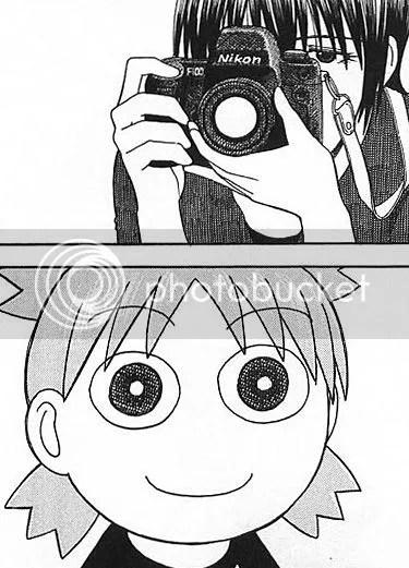 photo yotsubato_manga_06_02_blog_import_529f133e09891_zps6358af26.jpg