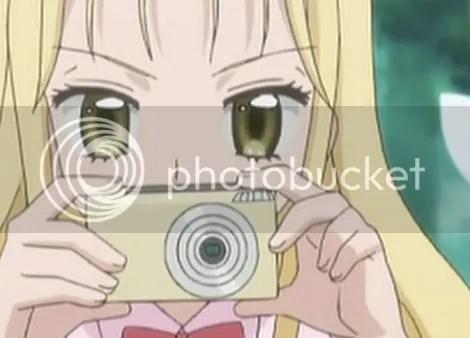 photo yumeiro_37_02_blog_import_529ef1ed1b08a_zps9749ed17.jpg