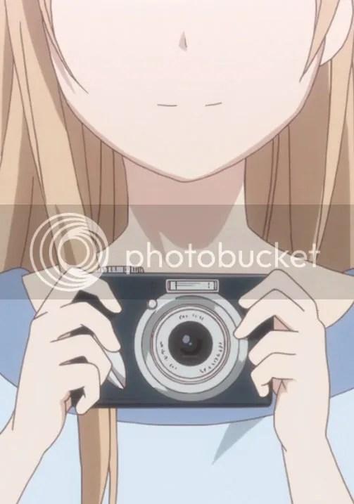 photo yuruyuri_11_03_blog_import_529f11b73b1ed_zps4a21464c.jpg