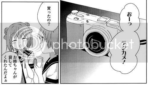 photo yuruyuri_manga_09_01_efb2b52a_zpsba8bb48d.jpg