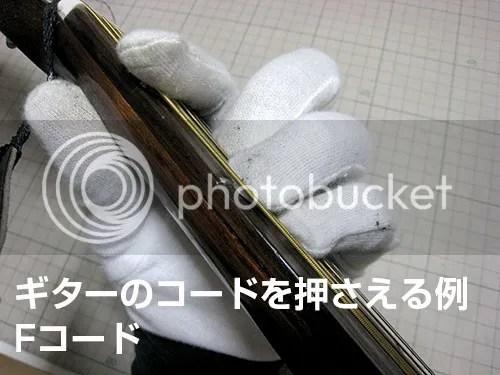 photo joshiraku_bluray_11_blog_import_529f15b479e52_zps29a61a6d.jpg